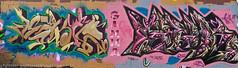 01292012 07 (Anarchivist Digital Photography) Tags: graffiti mural gamma longmont nes maker alleys uck atik