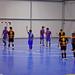 FC Botarell - PB Solsona (1)