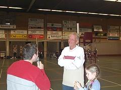 2003 Manager van D1 Jan Wendt