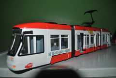 LRT 1 Donor Model (JLD430) Tags: lrt1 manilalrt lrtyellowline