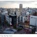 Blow Up ♥ Tokyo, Bye Bye Japan