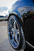 Bentley Continental GT DUB X14 (Autoglitz) Tags: auto continental gt sales dub bentley 5star x14 autoglitz