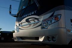 "Impressive Exteriors! (MillenniumLuxuryCoaches) Tags: usa star orlando florida millennium vip ""the prevost ""bus "" ""paint ""rock out"" """" ""millennium ""million ""most ""cool star"" ""celebrity bus"" ""nice pics"" ""coach ""rockstar coach"" exterior"" luxury"" rv"" ""vip advanced"" exteriors"" ""prevost motorhome"" ""tricked expensive"" moterhome"" coolest"" ""impressive scheme"""