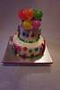 413843_10150578133798274_539198273_10773112_2005657942_o (Le Torte di Fra) Tags: cake pocoyo