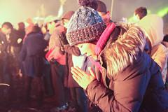 2012 Jeju Fire Festival #51 JW (DMac 5D Mark II) Tags: street camera travel winter light people men heritage tourism nature festival night lens asian fire evening photo interestingness google interesting women asia photographer shadows natural top smoke flames ceremony photojournalism silhouettes best explore torch most views heat southkorea jeju baidu journalism reviews 2012 mostviewed naver googleimages daum fredmiranda explored daeboreum canoneos5dmarkii jeongwol jeongwoldaeboreumfirefestival wwwfredmirandacom douglasmacdonald instagram jejuweekly 2012jejufirefestival
