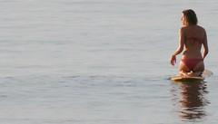 Beaitiful Swimsuit Bikini Model Goddess (45SURF Hero's Odyssey Mythology Landscapes & Godde) Tags: california girls woman nature girl beauty model women scenery surf natural surfer models goddess scenic surfing malibu southern socal bikini swimsuit beaitiful 45surf