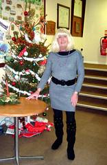 Catriona, Lyndhurst, 28.12.11, 001 (catrionatv) Tags: