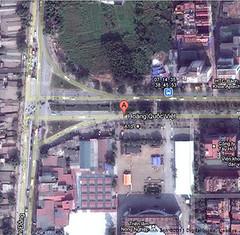 Cho thuê nhà  Cầu Giấy, ngõ 1 Hoàng Quốc Việt, Chính chủ, Giá Thỏa thuận, Liên hệ chính chủ, ĐT 01636246182 / 016971177169