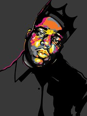 photo.JPG (j u 5) Tags: justin big jus roko app smalls biggie notorious ipad biggiesmalls rawcliffe jusone ju5