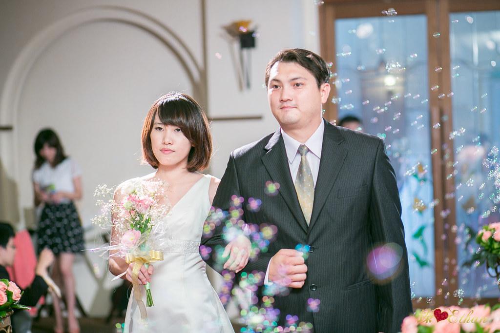 婚禮攝影, 婚攝, 晶華酒店 五股圓外圓,新北市婚攝, 優質婚攝推薦, IMG-0088