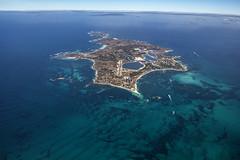 Rottnest Island_aerial_DSC0983