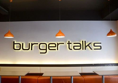 buger talks 006.jpg