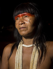 Kuikuro - MT (Rodrigo Paiva Photo | Video) Tags: brazil arte native indian tribes cultura matogrosso colares brasilian select tribo indigenous fotografo amazonia nativos ndios indiosbrasileiros rpci kuikuro ethnicgroup povosindigenas arteindigena brazilindigenous etinias ndiakuikuro rodrigopaiva pinturaindigena ensaioindios brasilindgena grupoeticnico etiniasbrasileiras fotosrodrigopaiva rodrigopaivarpci etnickuikuro