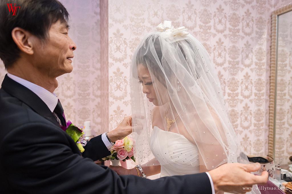"""""""台南,富霖華平宴會館,婚禮攝影,婚攝,婚紗,婚禮紀錄,曹果軒,WT"""""""