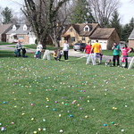 "Easter Egg Hunt 2014 002 <a style=""margin-left:10px; font-size:0.8em;"" href=""http://www.flickr.com/photos/81522714@N02/14006448461/"" target=""_blank"">@flickr</a>"