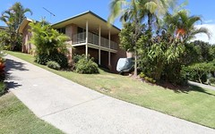 40 & 40A Driftwood Court, Coffs Harbour NSW