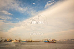 SE_Riodejaneiro1092 (Visit Brasil) Tags: horizontal brasil riodejaneiro natureza ecoturismo baiadeguanabara externa sudeste semgente diurna