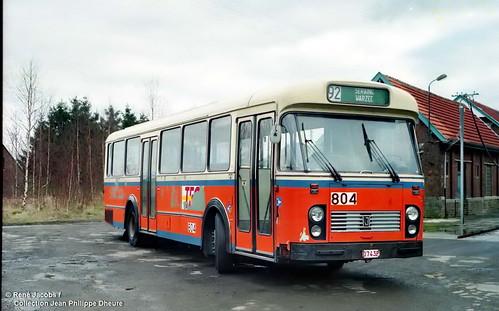 SRWT 804-92