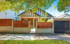 108 Birriga Road, Bellevue Hill NSW