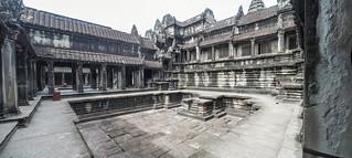 angkor - cambodge 2014 64