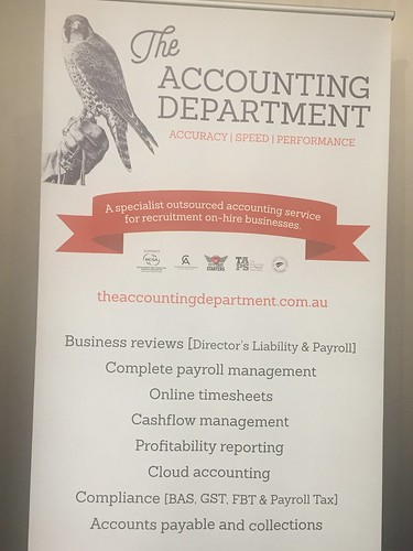 """The Accounting Department Banner • <a style=""""font-size:0.8em;"""" href=""""http://www.flickr.com/photos/143435186@N07/26673735473/"""" target=""""_blank"""">View on Flickr</a>"""