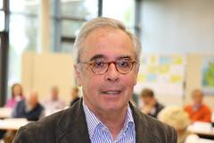 Prof. Dr. Georg Vobruba (apbtutzing) Tags: politik europa eu tutzing migration integration bildung flucht konferenz europischeunion tagung daten ttip politischebildung asyl europapolitik bigdata akademietutzing