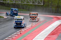 20160501-IMG_8721.jpg (heimo.ruschitz) Tags: truck lkw racetruck mantruck ivecotruck redbullring truckracespielberg2016 truckracetrophy2016