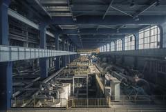 C6 (Rez*) Tags: abandoned station hall power rez derelict turbine c6