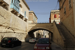 Sliema, Malta Majjistral, Malte (benoit871) Tags: malta avril grotte malte sliema mdina bluegrotto lavalette 2016 paceville stjulien taxbiex sanġiljan limdina tassliema grottebleu