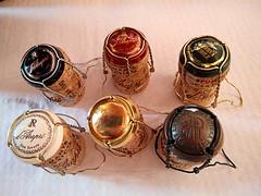 Tasting d'Arapr (Sparkling Wines of Puglia) Tags: spumante tappi degustazione sughero sansevero metodoclassico slowwine muslet tappispumante gabietta