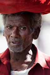 india portraits (Jose Antonio Pascoalinho) Tags: street travel light portrait people india colors face eyes eyecontact outdoor expression candid snapshot strangers streetphotography human persons capture cultures rajasthan udaipur candidshot travelphotography peopleoftheworld zedith