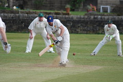 "Playing Against Horsforth (H) on 7th May 2016 • <a style=""font-size:0.8em;"" href=""http://www.flickr.com/photos/47246869@N03/26878489685/"" target=""_blank"">View on Flickr</a>"