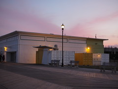 P3263747 (robotbrainz) Tags: newjersey asburypark nj boardwalk bychristine olympusomdem10