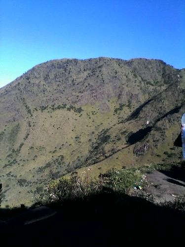 "Pengembaraan Sakuntala ank 26 Merbabu & Merapi 2014 • <a style=""font-size:0.8em;"" href=""http://www.flickr.com/photos/24767572@N00/27129758056/"" target=""_blank"">View on Flickr</a>"