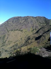 "Pengembaraan Sakuntala ank 26 Merbabu & Merapi 2014 • <a style=""font-size:0.8em;"" href=""http://www.flickr.com/photos/24767572@N00/27129758056/"" target=""_blank"">View on Flickr</a>"