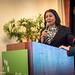 2016 San Francisco Annual Reception