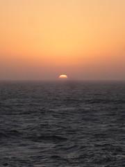 Sunset in Essaouira (vaganto) Tags: sunset morocco maroc essaouira