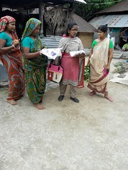 Gazipur District 6 (Kalki Avatar Foundation) Tags: spirituality hindu hinduism bd bangladesh spiritualhealing bengali sanatandharma kalkiavatar kalkiavtar gazipurdistrict kalkiavatarfoundation mahashivling