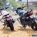 Honda-Unicorn-150-vs-Bajaj-V15-02