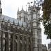 Westminster Abbey_6