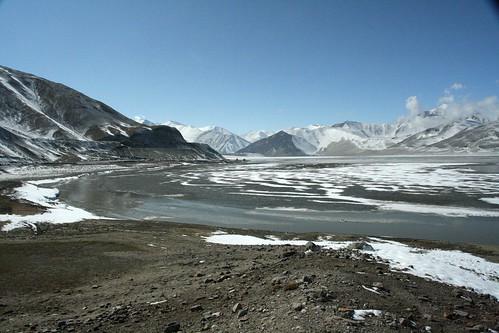 Not-Lake-Karakul