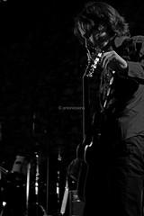SDSM_2008 GUARDIA SANFRAMONDI-21 (antonio.sena) Tags: travel italy milan rome travelling set stars star europe italia all fotografie tour arte over best selected musica naples artistica antonio better ricerca aaa select artista adv migliori artistico sena pubblicità advertise selezione microstock a antoniosena