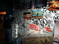 Xmen and co. (Dixie Destruction) Tags: chicago true graffiti kep action tag xmen page type stef def trane skid stance severe handstyles sek prove okie polack hekl skooby tsel