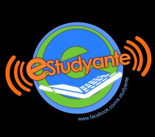 estudyante logo