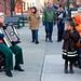 Troy Victorian Stroll 2011 - Troy, NY - 2011, Dec - 04.jpg by sebastien.barre
