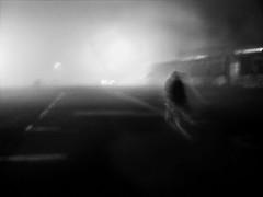 ... vagando in cieli palpitanti... (UBU ♛) Tags: blancoynegro blackwhite noiretblanc kodak blues dreams biancoenero blunotte blupolvere ©ubu blutristezza unamusicaintesta landscapeinblues bluubu luciombreepiccolicristalli
