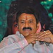 Balakrishna-At-Sri-RamaRajyam-Movie-Successmeet-Justtollywood.com_16