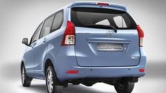 All New Avanza G 1.3 AT (Nasmoco World) Tags: car mobil toyota yogyakarta jateng nasmoco avanza2012 allnewavanza