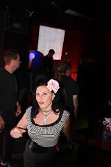 IMG_4570 (KatherineTheSweet) Tags: bar punk sandiego punkrock interview shakedown doa bestbar doashow joeyshithead joeyshitheadkeithley anjelapiccard shakedownbar photosbykatherinesweetman