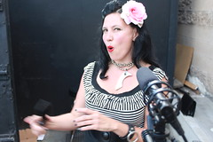 IMG_4552 (KatherineTheSweet) Tags: bar punk sandiego punkrock interview shakedown doa bestbar doashow joeyshithead joeyshitheadkeithley anjelapiccard shakedownbar photosbykatherinesweetman
